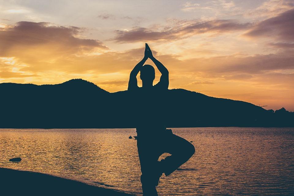 Objectif zen attitude avec 4 méthodes de respiration
