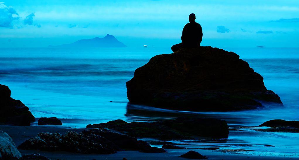 Solution anti-stress grâce à la méditation