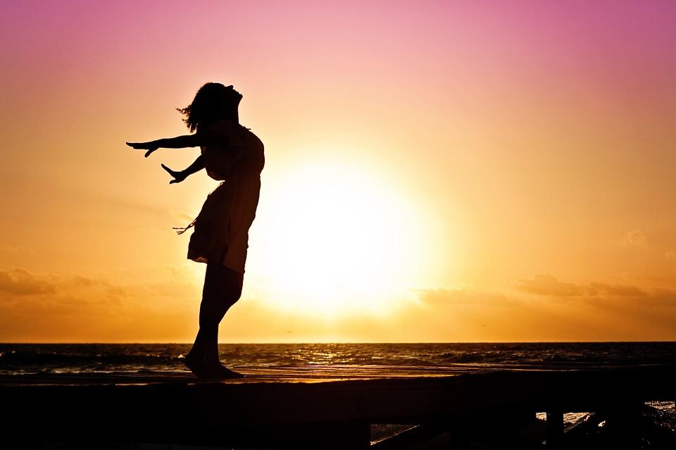 Gestion du stress : renforcer l'estime de soi