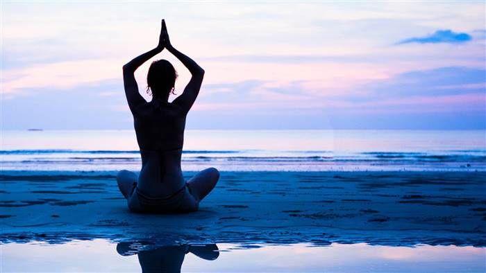 L'efficacité de la Méditation Transcendantale (MT) contre le stress traumatique
