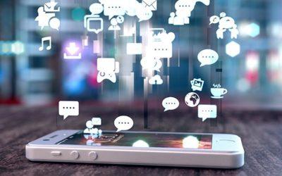 Les réseaux sociaux, un facteur de stress ou anti-stress ?