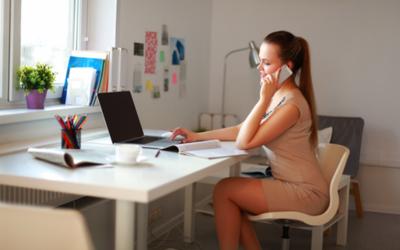 Optez pour une décoration anti-stress pour votre maison ou bureau