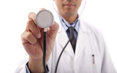 Cancer : mieux comprendre l'impact du stress