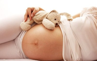 Dans quelle mesure le stress influe sur la grossesse ?