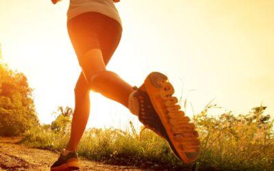 Lutter contre le stress : les 4 activités sportives à adopter