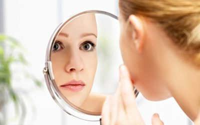 Stop acné : 5 astuces de grand-mère anti-stress qui fonctionnent