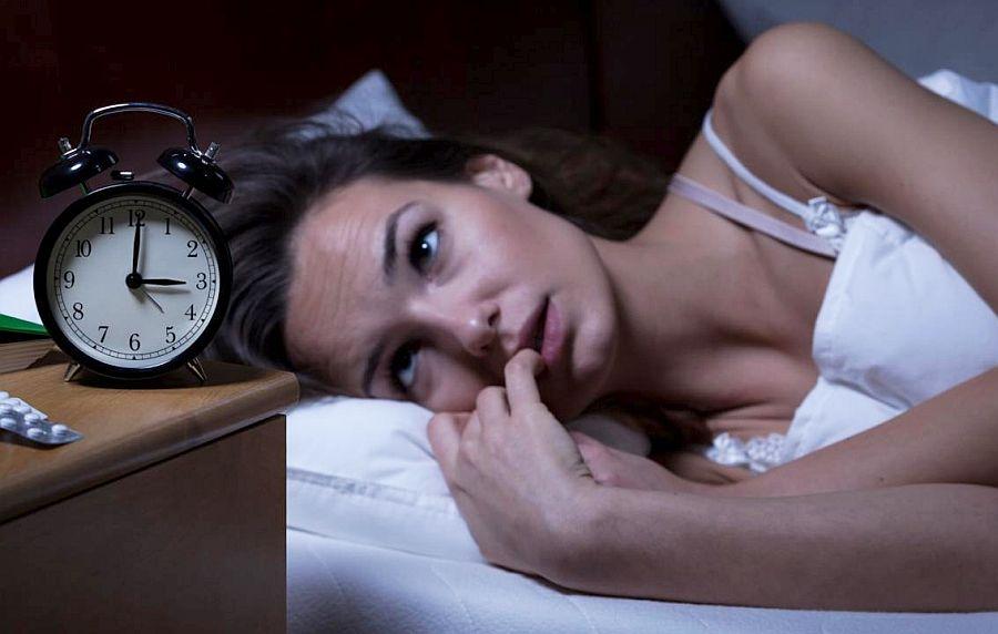 Stress et troubles du sommeil : 5 astuces qui marchent