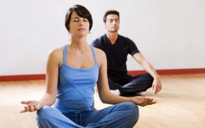 4 méthodes de relaxations antistress à essayer!