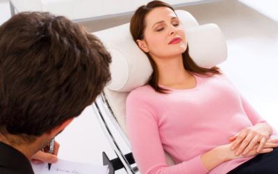 Comment l'hypnose peut venir à bout de l'état de stress ?