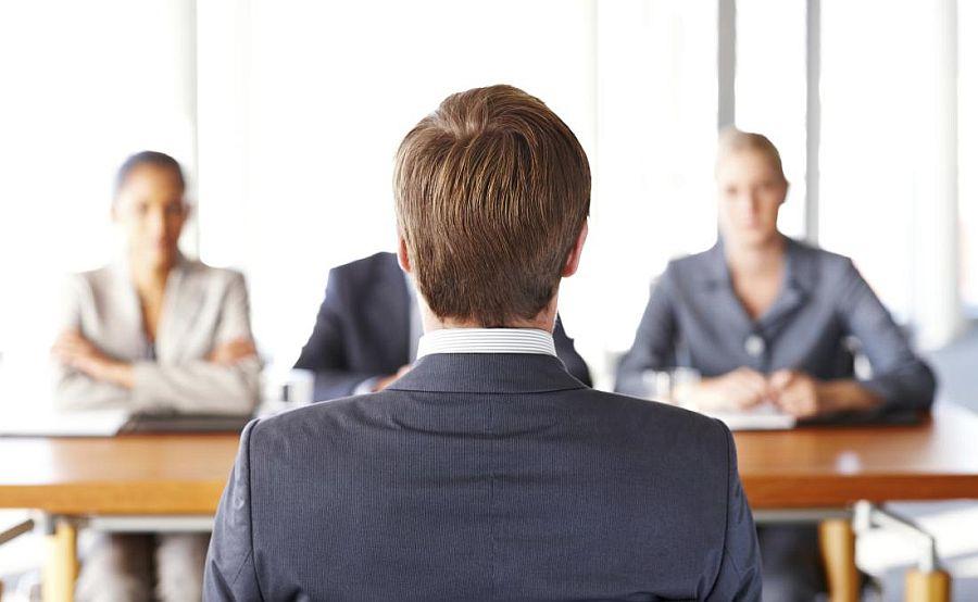 Comment surmonter son stress lors d'un entretien d'embauche ?