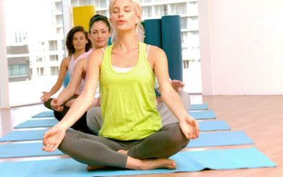 Découvrez 5 exercices de méditation pour vous libérer du stress