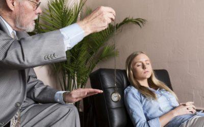 Gérer son stress par hypnose: une méthode qui fonctionne
