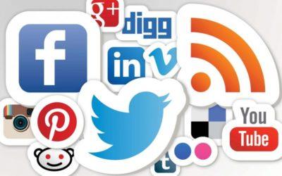 Internet et réseaux sociaux : quand l'addiction entraîne la dépression