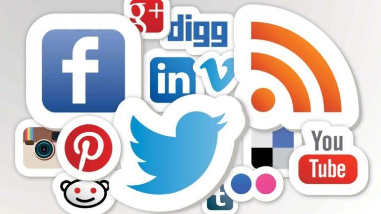 #réseaux_sociaux
