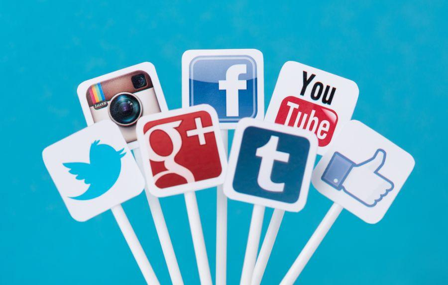 Stress sur les réseaux sociaux : comment gérer son stress ?