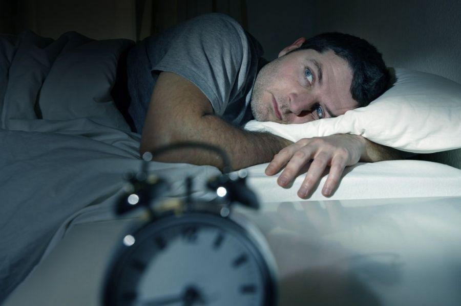 insomnie homéopathie traitement