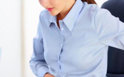 Stress et diarrhées : les traitements qui marchent