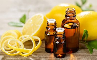 Top 5 des huiles essentielles qui aident à soulager le stress