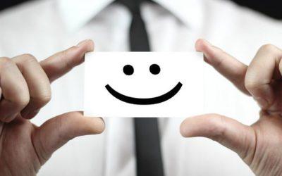 Bonnes résolutions : 5 choix de vie pour être moins stressé