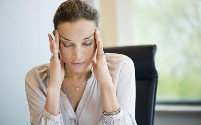 Comment gérer l'angoisse de la performance due au stress ?