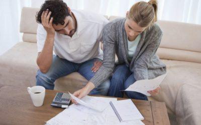5 conseils pour lutter contre le stress financier