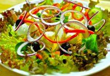 Ecologie : Que faut-il mettre dans nos assiettes pour une alimentation responsable ?